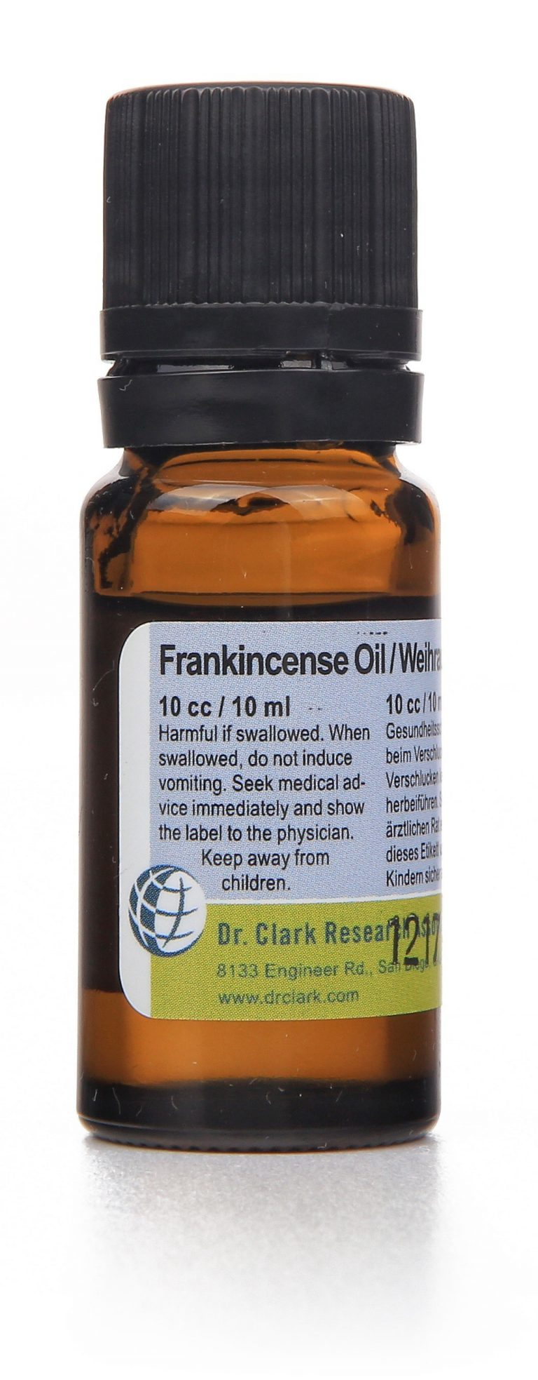 frankincense_oil_kopie