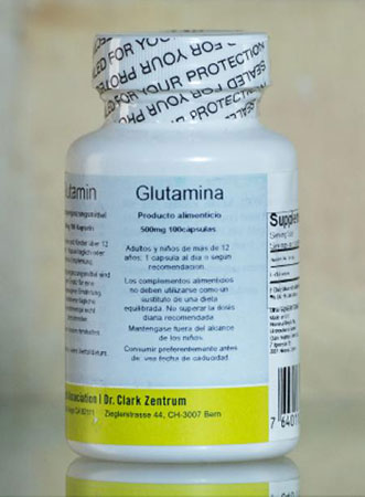 glutamina-500mg-100cap