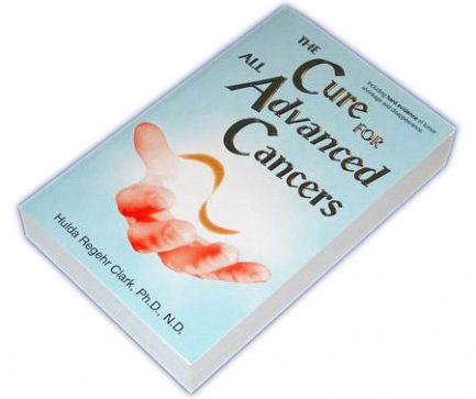 libro-the-cure-for-all-advanced-cancers