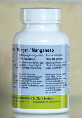 manganeso-10mg-100caps
