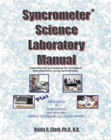 manual-de-laboratorio-sincrometro