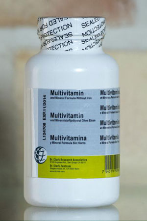 multivitaminico-120cap