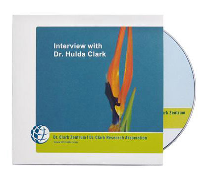 dvd-interview-with-dr-hulda-clark