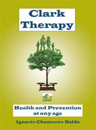 libro-clark-therapy-health-and-prevention-at-any-age